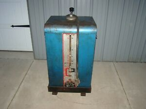 Vintage 1960 s Miller 88 P Industrial Arc Welder Super Heavy Duty