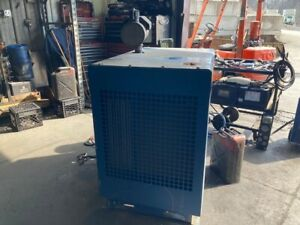 Cat C4 4 Power Unit 127hp Approx 5k Hours All Complete And Run Tested