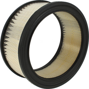 Primary Air Filter Gy20576 B1af8329 Fits John Deere Gy20576 M655 M665