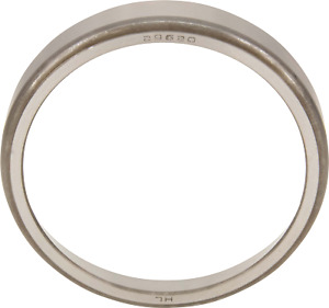 Cup Jd8210 Fits Ford New Holland 7010 7410 7610 7610o 7610s 7700 7710 7740o
