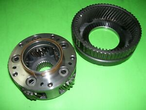 Cummins 47re Automatic Transmission Front Planetary Gear Dodge Ram 5 Pinion