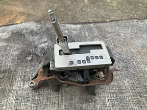 05 06 Lincoln Navigator A t Automatic Transmission Floor Shifter Gear Selector