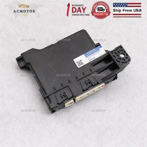 For 2014 2015 2016 Toyota Corolla Temperature Cooling Control Module 88650 02b31