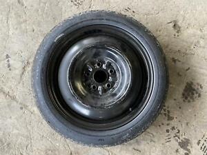 2007 2017 Toyota Camry 17 Compact Spare Temporary Wheel Rim W T155 70d17 Tire