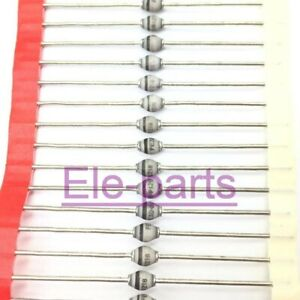 10 Pcs Fe3d Sod 64 Ultra Fast Recovery Diode