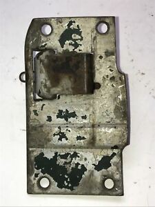 1928 1929 Model A Ford Closed Car Door Latch Coupe Truck Jalopy Trog Rat Rod