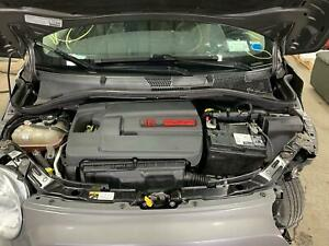 Motor Engine Assembly Fiat 500 12 13 14 15 16 17