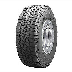 2 New 265 70r16 Falken Wildpeak A t3w Tire 2657016