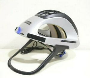 0400 610 000 Stryker T5 Personal Protect System Helmet With Light In Front
