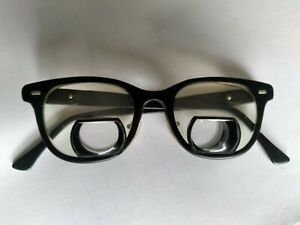 Designs For Vision Dental Surgical Loupes Yeoman Frame 2 5x