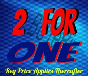 Alpha Reseller Hosting Unlimited Everything Be Your Own Boss Set Your Price Save
