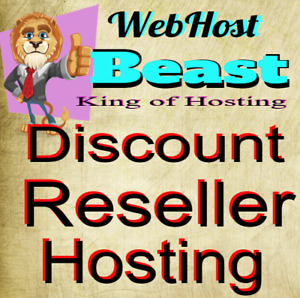 Unlimited Alpha Reseller Hosting Unlimited Cpanel Whm Bandwidth Domains Ssl