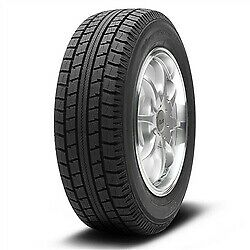 2 New 235 65r17 Nitto Nt Sn2 Winter Tire 2356517