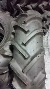 9 5 22 9 5 22 9 5x22 Agstar R1 8 Ply Tubeless Tractor Tire