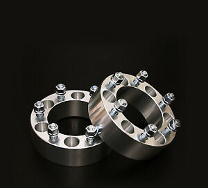 2pc 1 Wheel Spacers Adapters 5x4 75 To 5x4 5 5x120 7 To 5x114 3 12x1 5