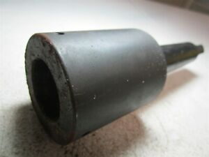 Collis Tool 70409 1 3 4 Tap 2 38 Tap Entry Depth Mt4 Standard Tapping Driver