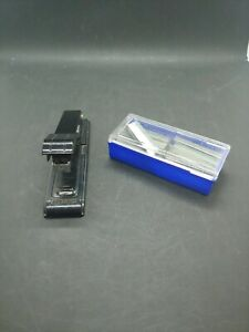 Bostiitch Stapler And Staples