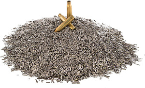 Frankford Arsenal Stainless Steel Media for Case Tumbling and Reloading1097884 $22.99