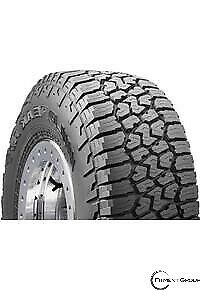 1 New Falken Wildpeak A t3w 265 70r16 112 t Tire 265 70 16
