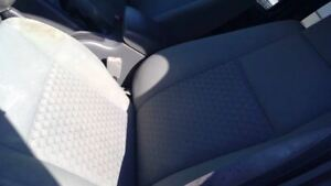 Driver Front Seat Bucket Lhd Cloth Manual High Back Fits 07 Liberty 2868217
