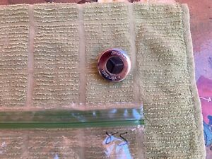 Snap on Tools Usa New 1 4 Drive Finger Tip Round Head Ratchet Ts72
