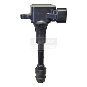 Direct Ignition Coil coil On Plug Denso 673 4025