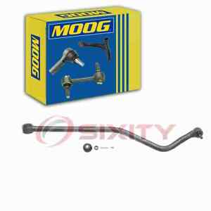 Moog Front Suspension Track Bar For 1991 2001 Jeep Cherokee Springs Yi