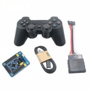 32channel Servo Controller Board Robot Ps2 Controller For Arduino Robot Rc Toy