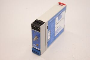 Lion Precision Inductive Linear Output Eddy Current Driver Ecl100