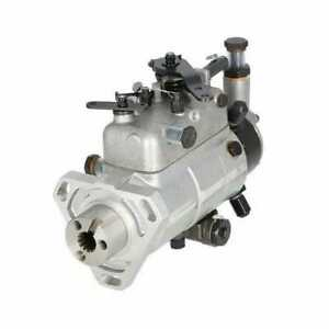 Fuel Injection Pump Compatible With Ford 2310 231 2810 2600 2000 2910 233