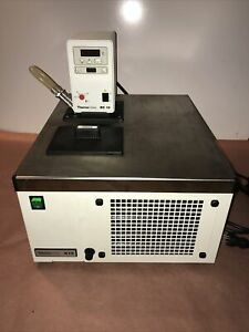 Thermo Haake K15 W Dc10 Controller