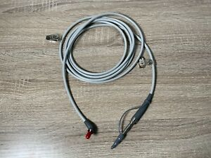 Welch Allyn 90221 Headlight Cable