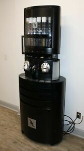 Nespresso Full Tower Coffee Machine Gemini 220 Pro Tower Local Pick up Only
