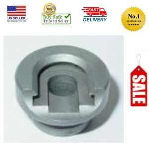 LEE SHELL HOLDERS SELECT YOUR SIZE $19.99