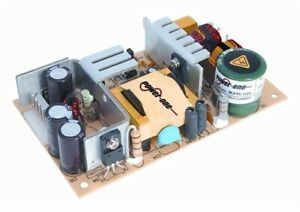 Bel Power Solutions Power One Blp55 3300 Switching Power Supplies