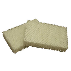 2 Humidity Pads For Gqf Or Brinsea Incubator For Hatching Eggs Made In U s a