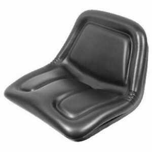 Seat Compatible With International 784 1286674c91 140365c1 757 3001a 759 3347