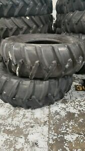 24 5 32 24 5 32 24 5x32 Advance Agritrac 12ply Tractor Tire