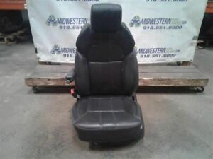 Driver Front Seat Memory Fits 14 17 Range Rover Sport 8550687