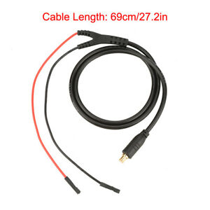 Oscilloscope Probe Mcx Connector Test Probe Hook For Various Models Of Mini