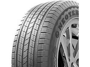 4 New 235 70r16 Neoterra Neotrac Tires 235 70 16 2357016