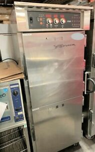 Fwe Cook Hold Oven Cabinet