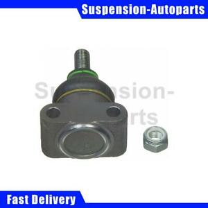 Fits Aston Martin Db6 1x Moog Chassis Products Front Upper Suspension Ball Joint