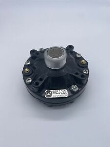 New Sanming Sd 210r 100 Watt Compression Horn Driver For Sirens More