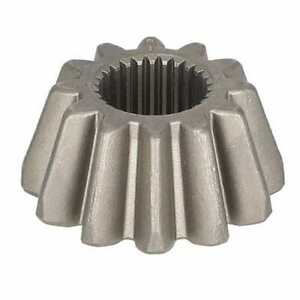 Mfwd Gear Compatible With John Deere 4600 4610 4710 4720 4520 4700 4500 4320