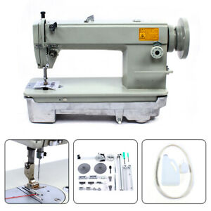 Heavy Duty High Speed Industrial Professional Sewing Machine Sm 6 9 3000s p m