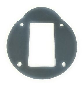 Weil Mclain 383 500 310 Blower Gasket Cover Plate Replacement Kit