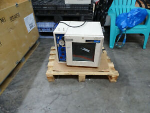 Vwr 1410 Benchtop Laboratory Vacuum Oven 40 c To 225 c Free Commercial Freight