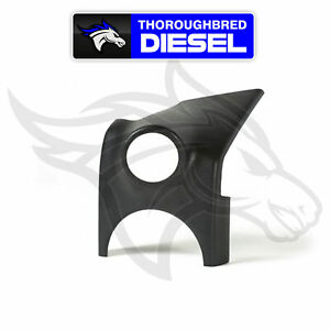Bully Dog Dash Mount For Gt Pmt And Watchdog F250 550 08 11 31303