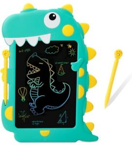 Lcd Writing Tablet Boogie Board Writing Tablet For Kids 8 5